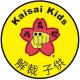 Kaisai kids 4x4_Logo