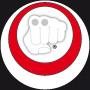 Logo - Sanchin Dojo - HD_solo logo
