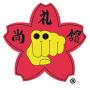 Logo - Shorei-Kan - Trasp